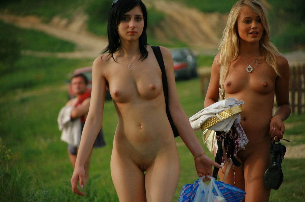 Stacy recommends Ebony matures amature grannies having threesome