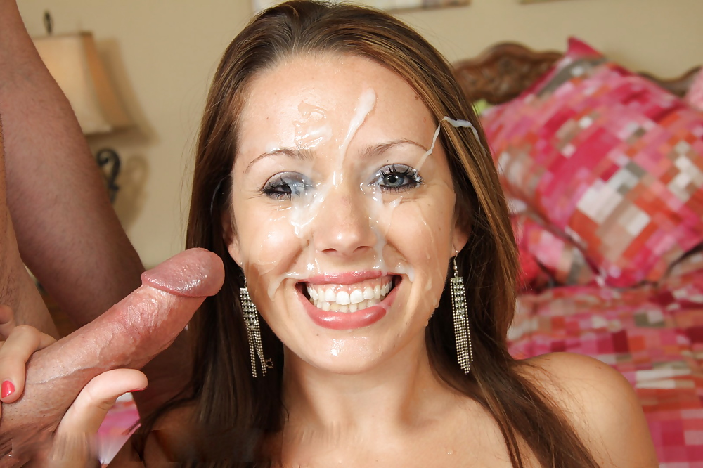 Palma recommend Maddy oreilly blowjob