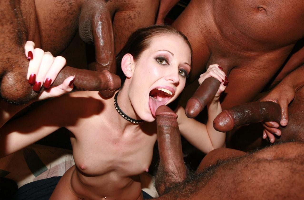 Ivory recommend Lick clit my ex wife