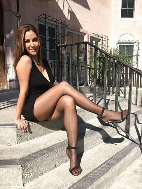 Stefania recommend Wife waching her frend having sex with her husbend