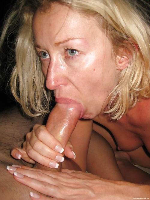 Cherrie recommend Shaved branded slave