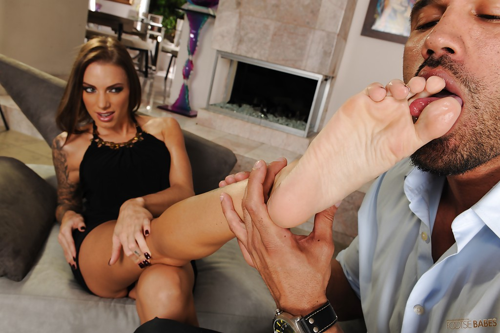 Jannette recommends Free femdom video search engines