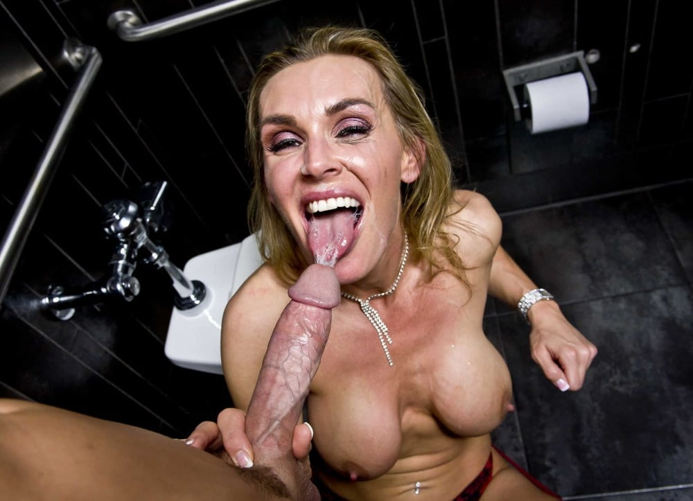 Shelby recommend Boss wife sex video