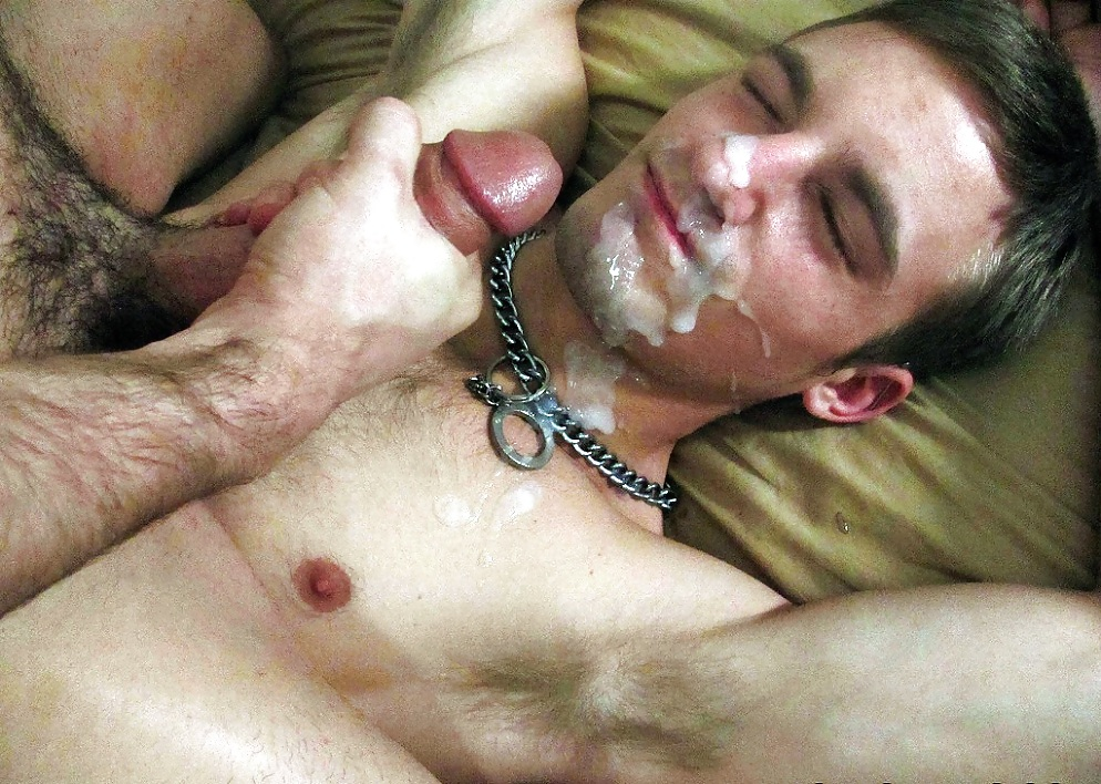 Spanswick recommend Chubby gay action