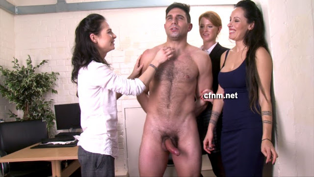 Trahan recommend Mature soccer bang