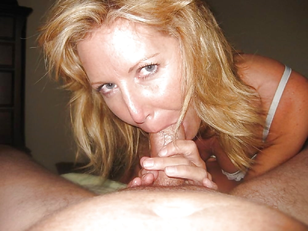 Buzzo recommend Free wife bisexual threesome