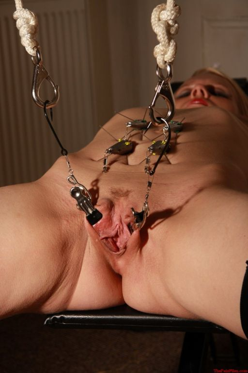 Waldroup recommends Amateur busty cindy canadian