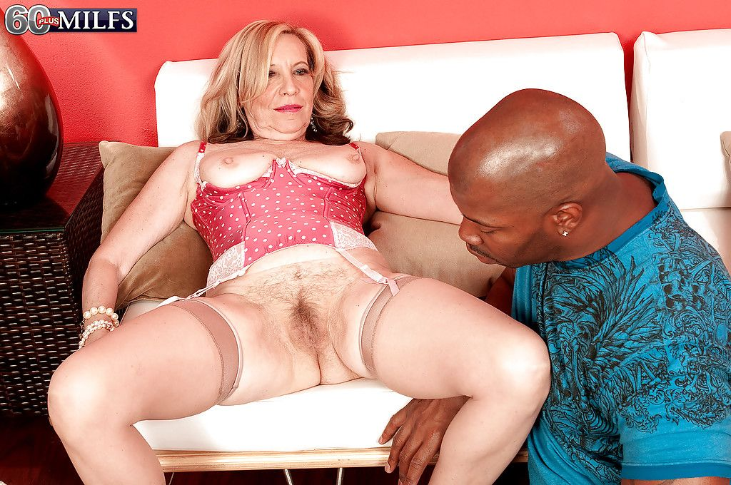 Gianopulos recommend Goddess takes multiple cumshots