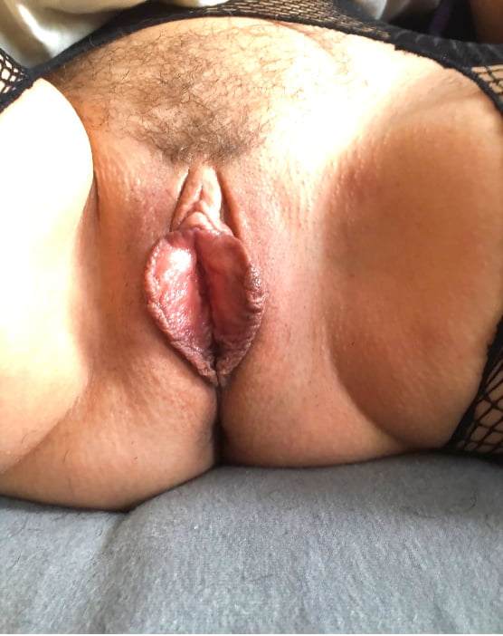 Ellie recommends Thick black ebony bbw