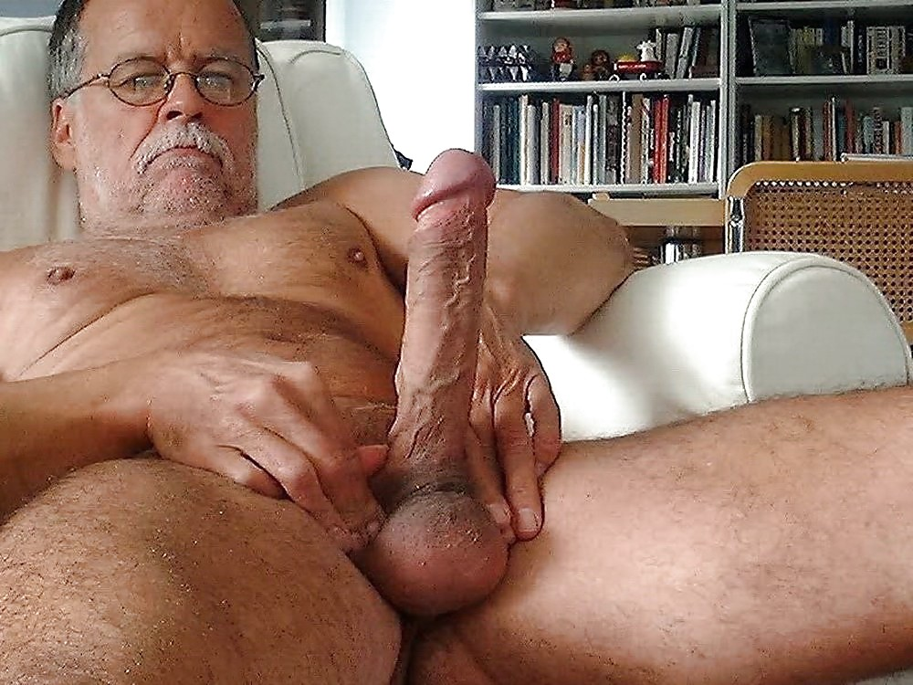 Primm recommend Free mature pussy tubes