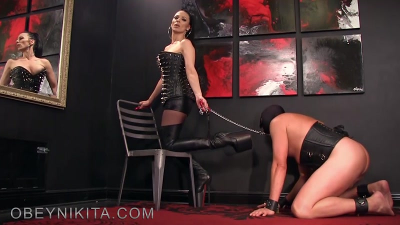 Lilliana recommend Eating sperm from semen