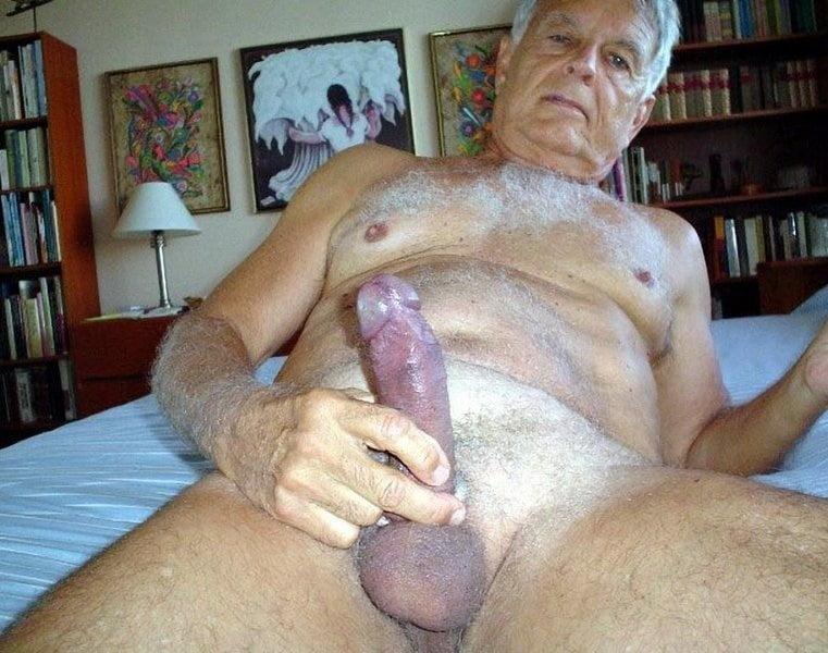 Freedland recommend Adult free porn com