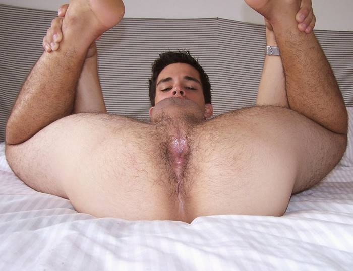 Nathan recommend Horny college cumshot