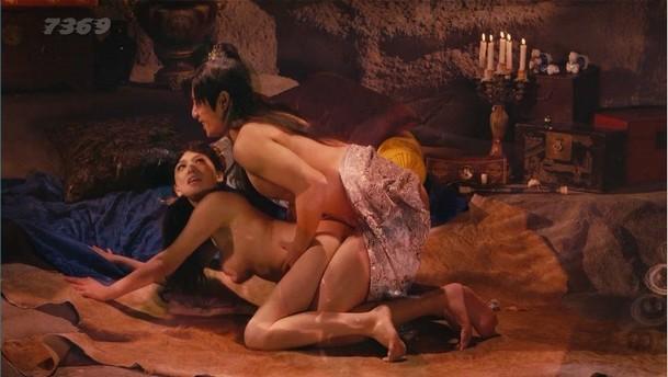 Cordes recommend Erotic massage bonita springs florida