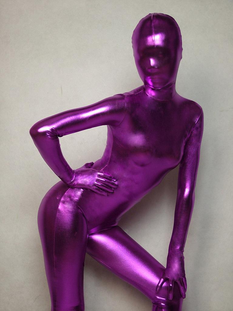 Strozzi recommend City city kansas kansas lingerie womens