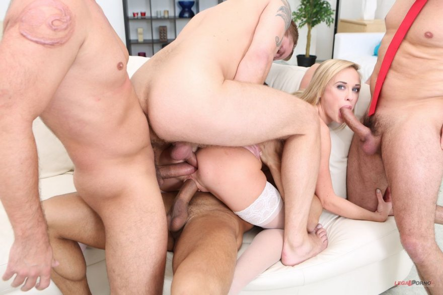 Wava recommends Young amatuer female cumshot tube