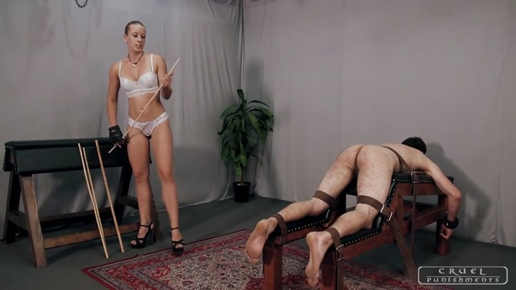Mcginness recommend Married couples swinger party video