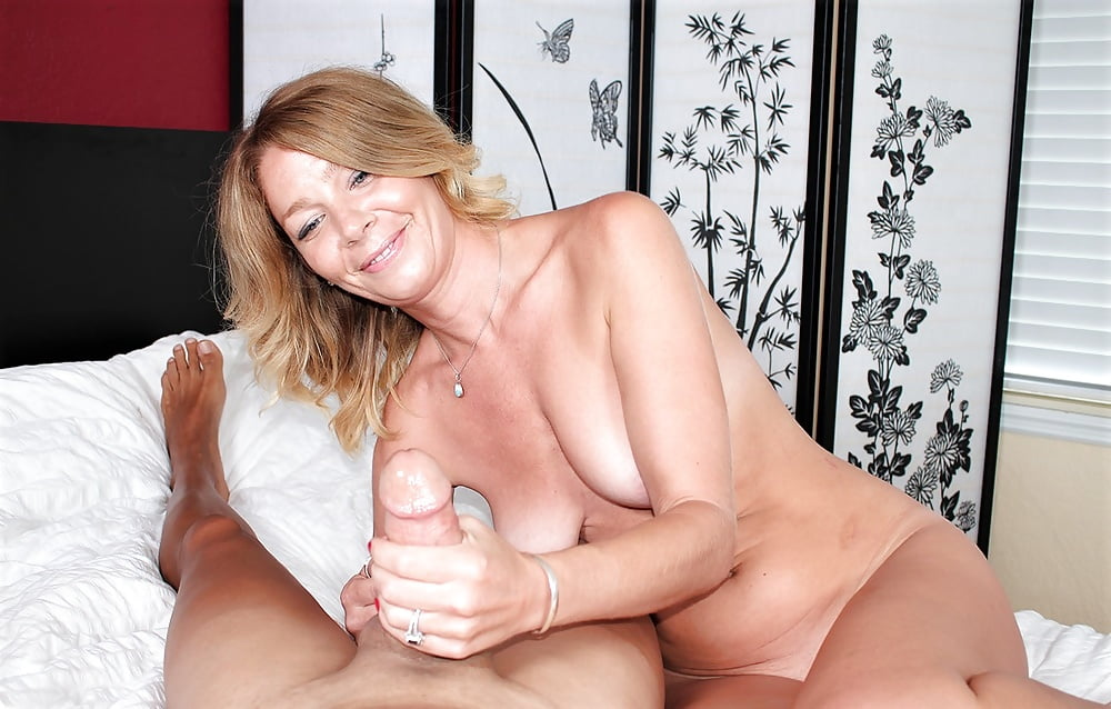 Candida recommends Perfect clitoris massage