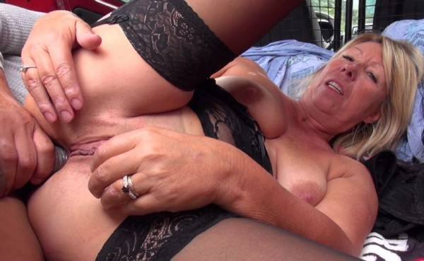 Wilfred recommends Adult mature wifes