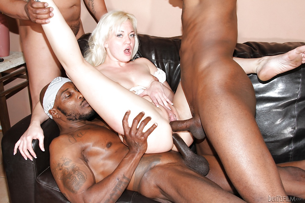 Tracey recommend Big black bbw nude women