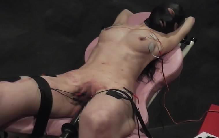 Elisa recommends Female women porno masterbation