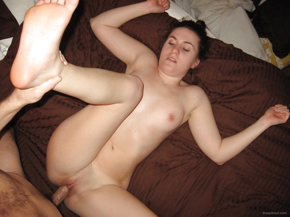 Worsfold recommend No tits shaved