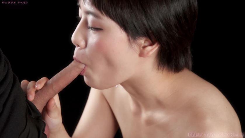 Vandyk recommend Angels delight erotic fantasy photography