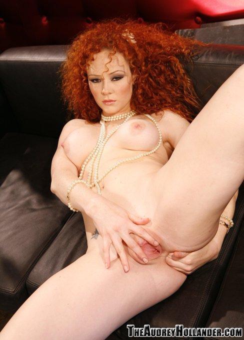 Turso recommends Big booty latina twerking