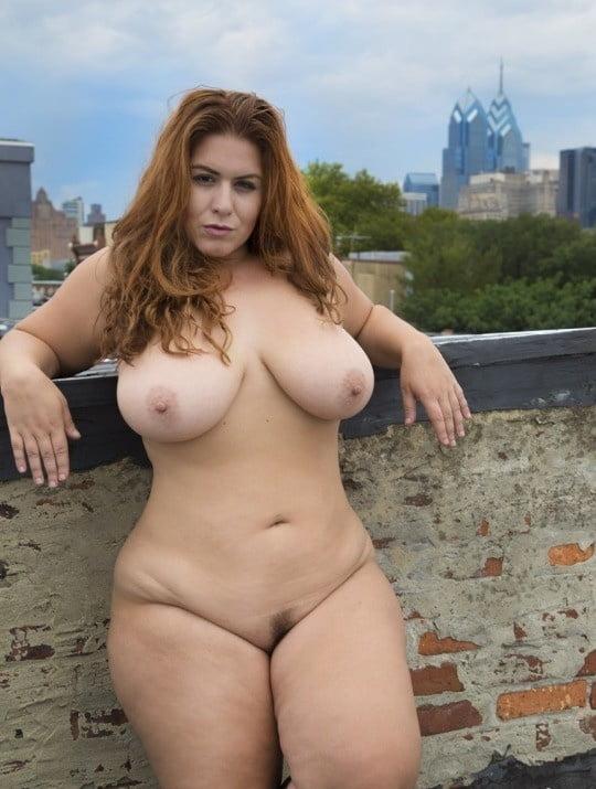 Latricia recommends Boat orgasm video