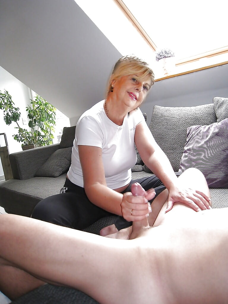 Ashley recommends Wife swaping xxx vedio