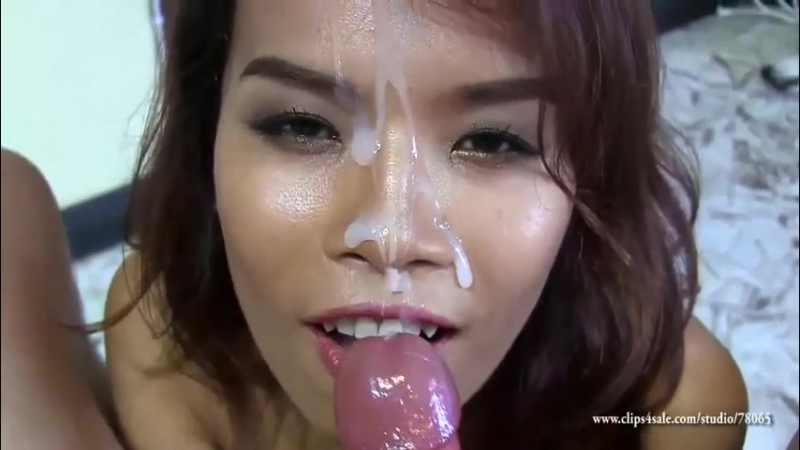 Savi recommend Female domination ass licking