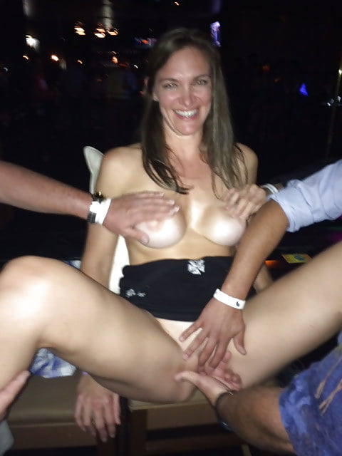 Milford recommend Nude pale skin hairy redhead