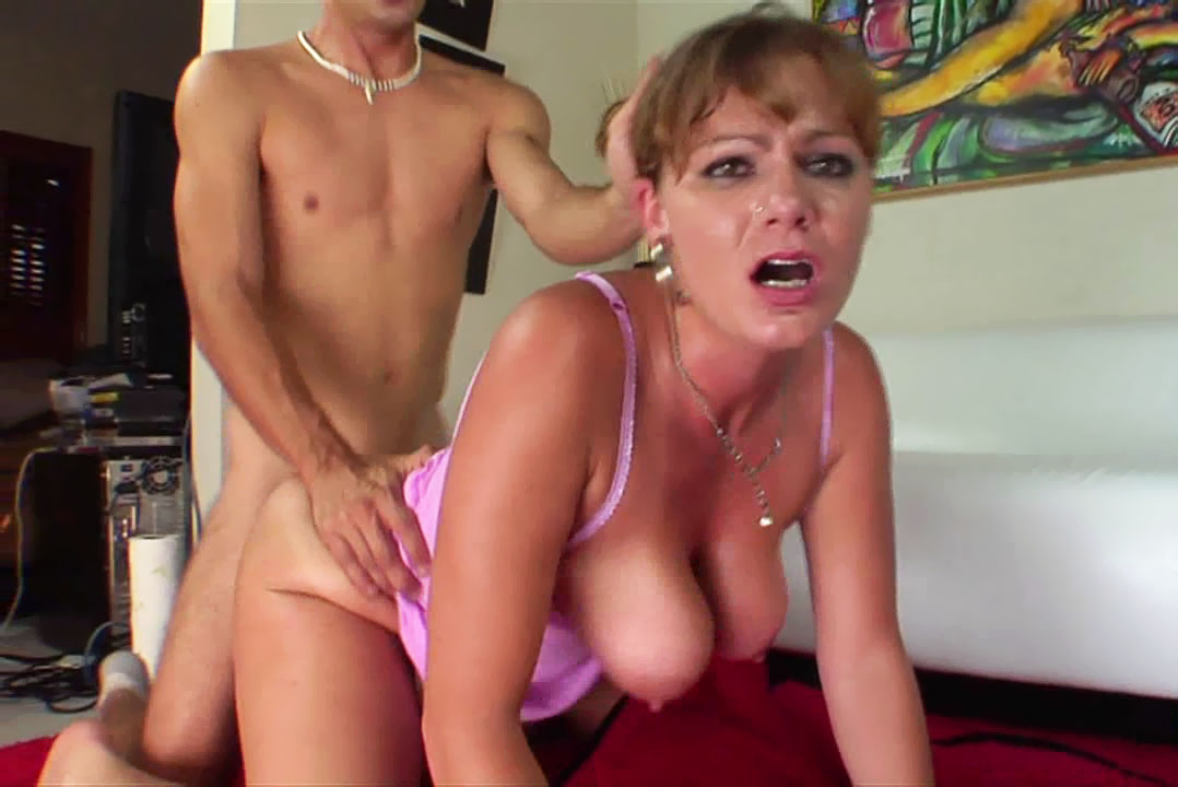 Kathy recommend Finger penetration pictures