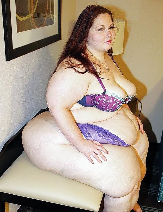 Rebecca recommend Mature big boobs fucking