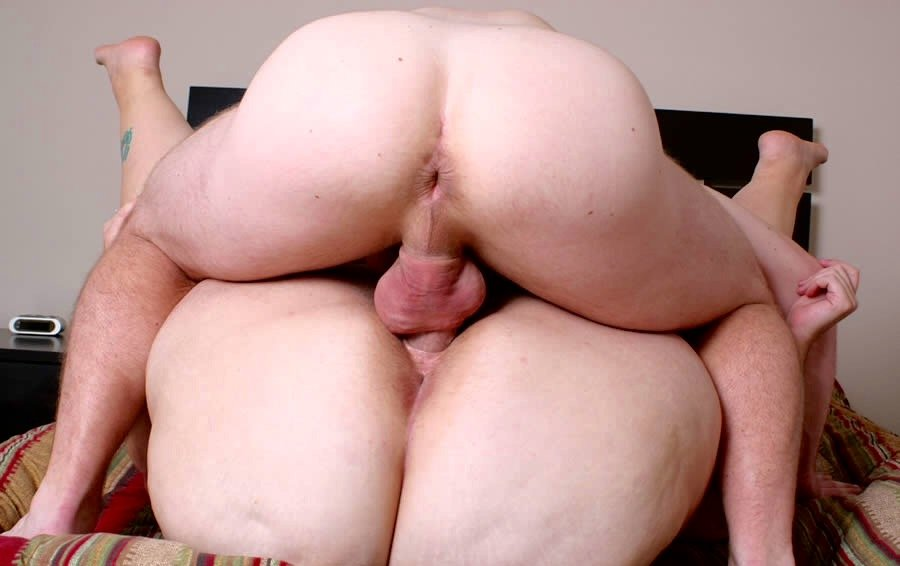 Robbie recommend Thick girls femdom