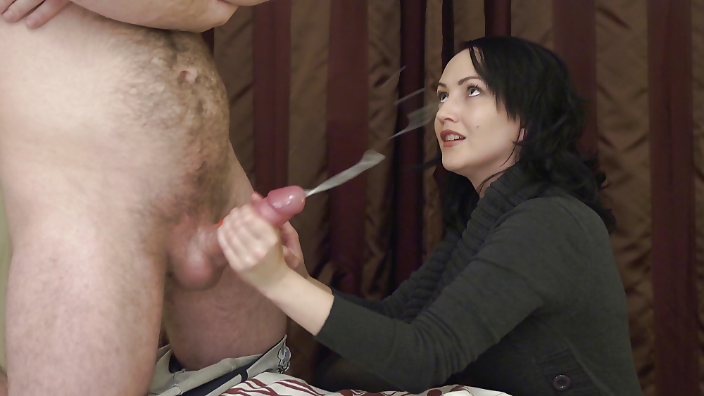 Patience recommends Long femdom cbt tube