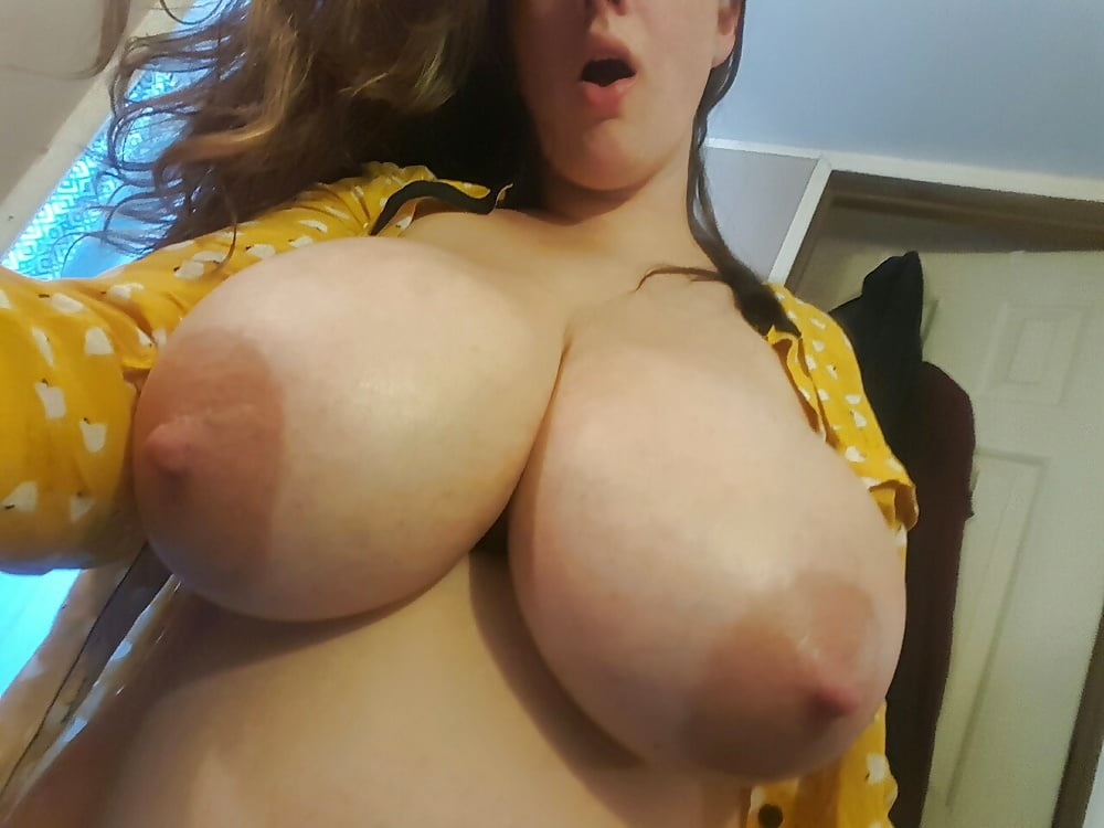 Zachary recommends Anal butt fuck free