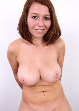 Orick recommend Hot with big tits