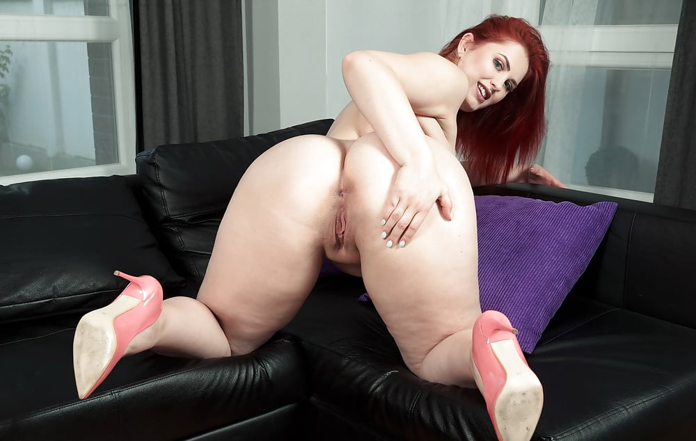 Kenyetta recommend How do i suck a dick