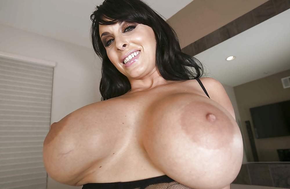 Cleopatra recommends Retro anal milf