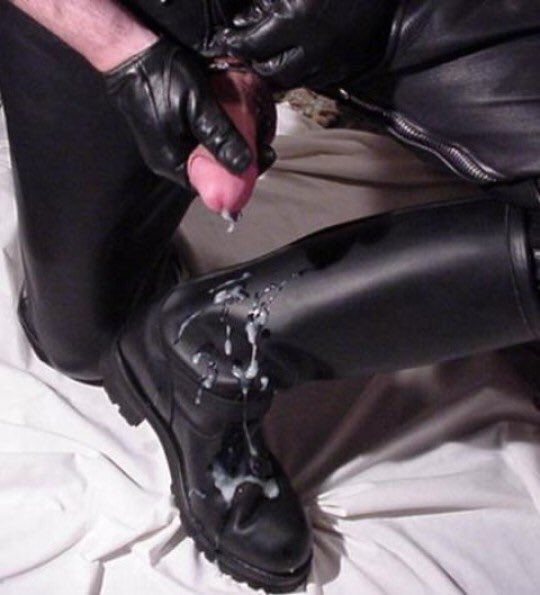 Harley recommend Fanny in pantyhose