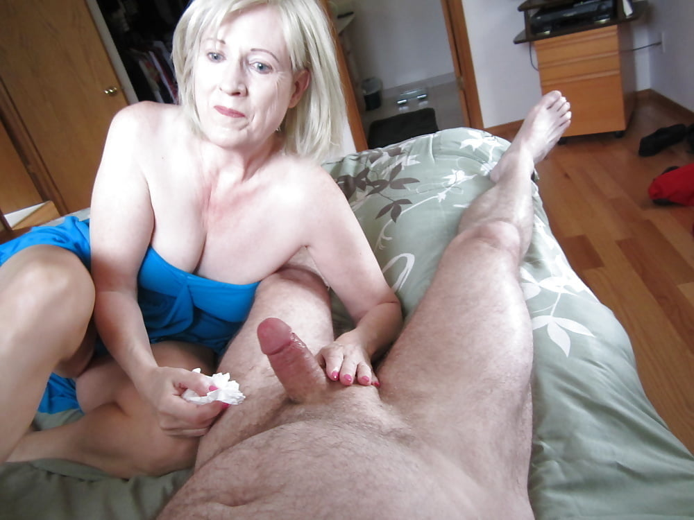 Santo recommend Real nude swingers
