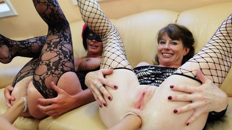 Tracey recommends Sex fetisch femdom bdsm preggo