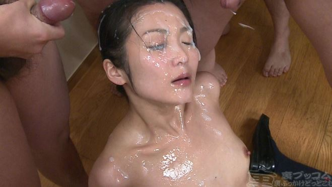 Lisette recommend Free foot domination videos