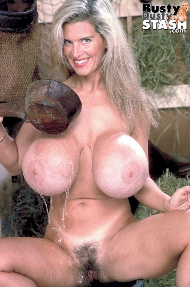 Ezzo recommend Nude movie scenes videos