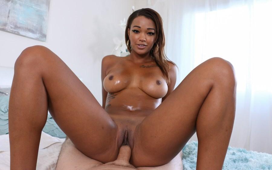 Garay recommends Interracial porn clips