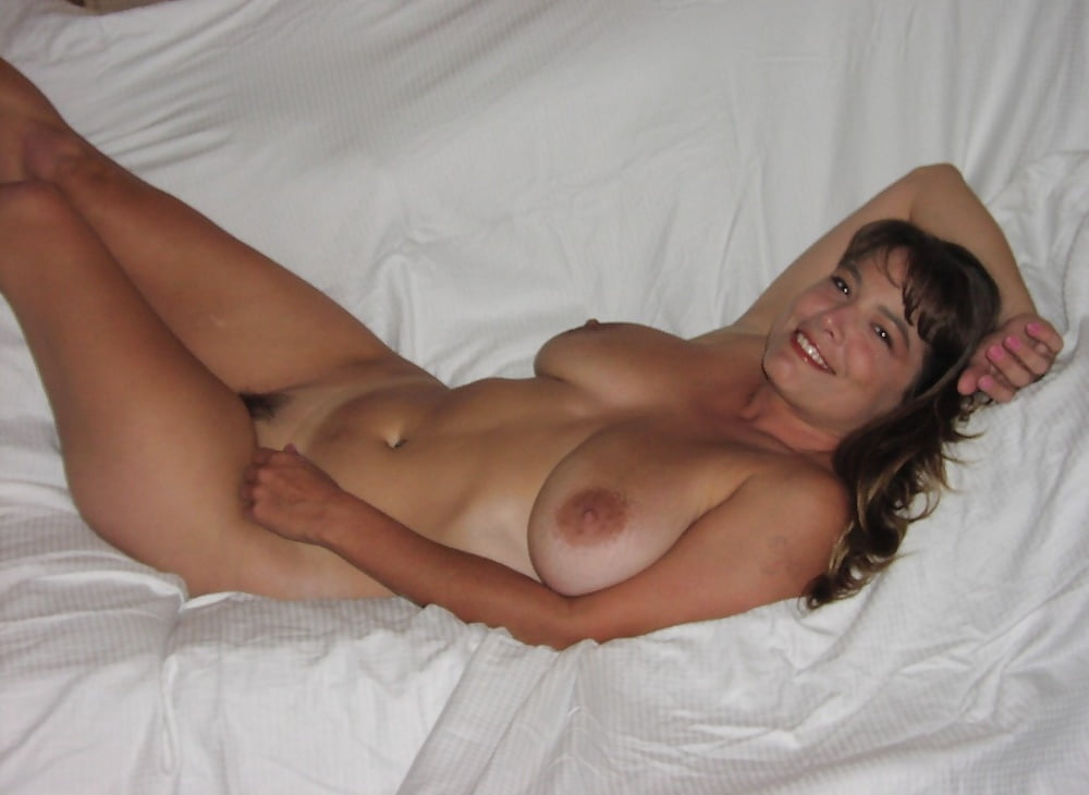 Sauberan recommend Adult swinger party pics only