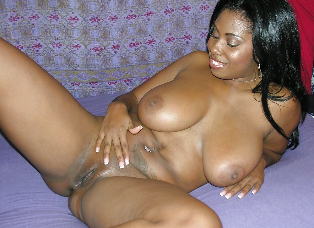 Seweall recommends Ava devine using dildos