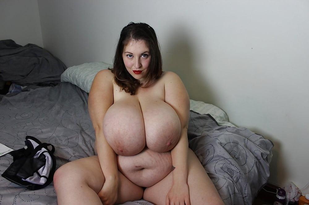 Bong recommends Julie farmer wife sex stories