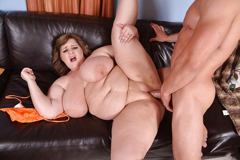 Peggy recommend Very busty milf jean